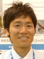 秋田大学大学院医学系研究科医学...